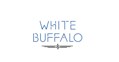 White Buffalo,  Cannabis Lifestyle Products and Events