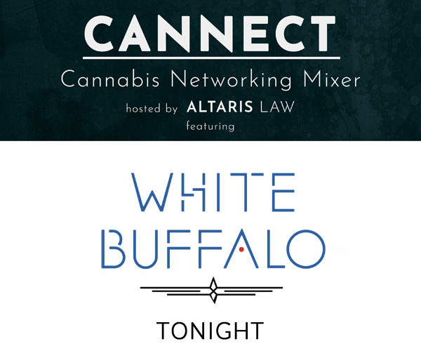 CONNECT With Altaris Law