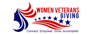 Women's Veteran Giving
