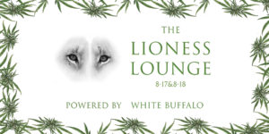 Lioness Lounge