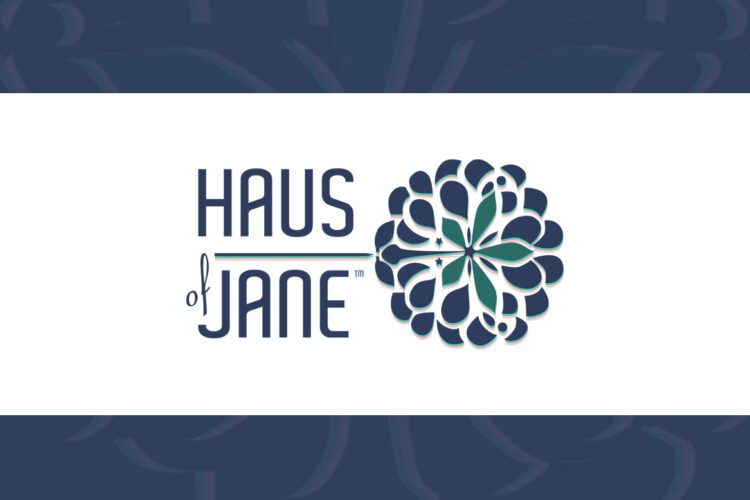 Haus of Jane Women's Cannabis Events